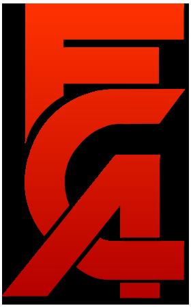 logoFCA