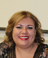 Consuelo Torres Valdes