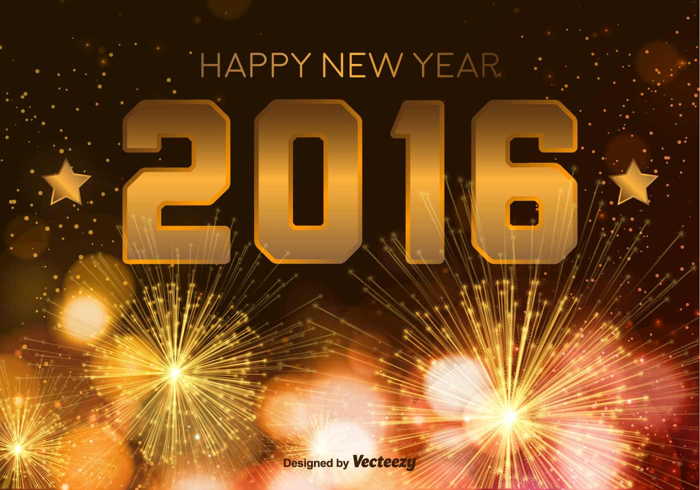 vector-happy-new-year-2016
