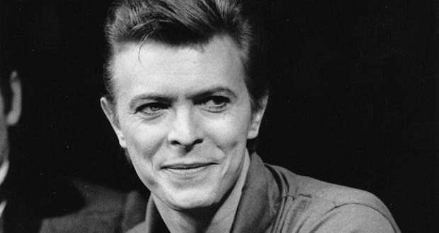 Las 5 mejores canciones de David Bowie según UachateC