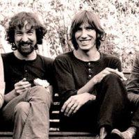 mejores canciones de Pink Floyd