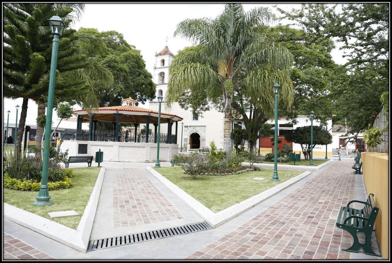 Horario de Misas en Zitácuaro