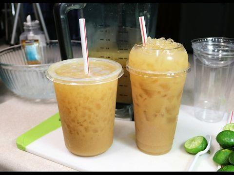 mejores comidas y bebidas típicas de Chihuahua