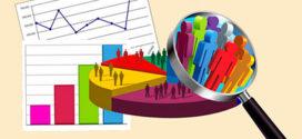 «Investigación de Mercados» FCA, UACH, M.M.