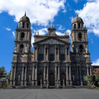 Horario de Misas en Toluca